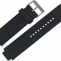 Bemodst Silicone Strap Watchband Bracelet Band Garmin Forerunner 25