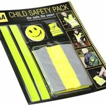 AA CHILD SAFETY PACK