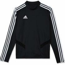 adidas Children's Tiro19 Tr Topy Sweatshirt