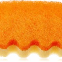 3M 935483 – Double sponge for massage